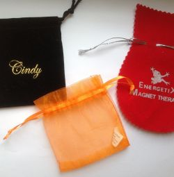 gift bags, gift bows 1