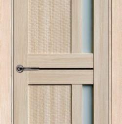 İç kapı Sorento S-02