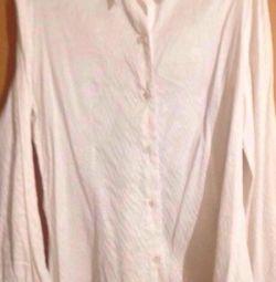 Bluze, cămăși
