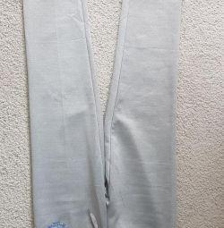 Pantaloni sport 44p