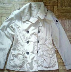 Ρούχα για το κορίτσι