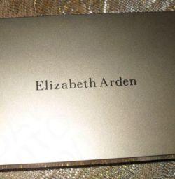 Палетка блесков Elizabeth Arden