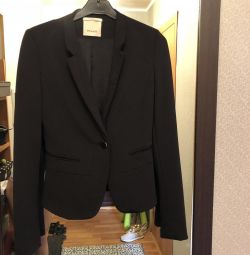 Pinko ceketi orijinal