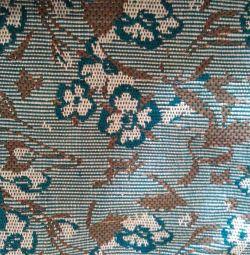 Tapestry 5.4 meters