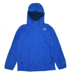 The North Face HyVent Women