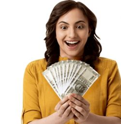URGENT LOAN OFFER TO SETTLE YOUR BILL AND PERSONAL