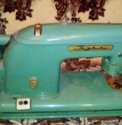 Швейная машинка,, Тула