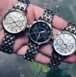 Watch MK