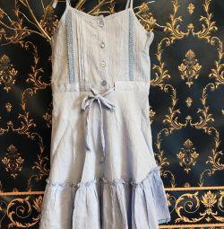 Rochie nouă rochie de vară PlayToday (Germania)