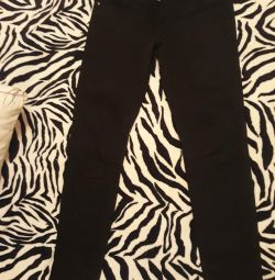 Jeans 28p