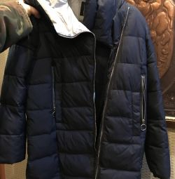 Kışlık ceket, s. 50