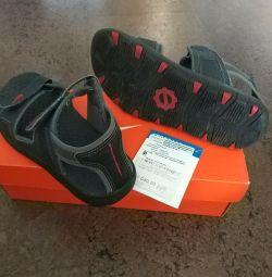 Σανδάλια Nike