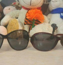 Glasses solar new