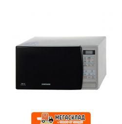 Microwave microwave Samsung ME83KRS-1