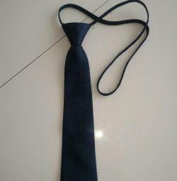 Children's tie