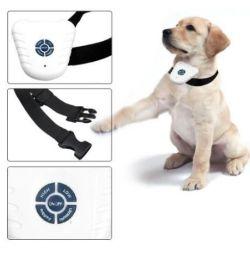 Collar - Antilay pentru câini