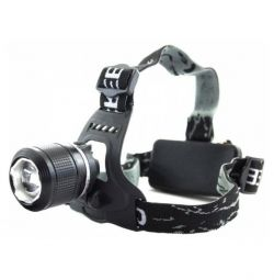 Headlamp Waterproof New