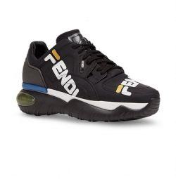 Ανδρικά αθλητικά παπούτσια Fendi