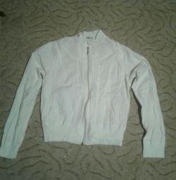 пиджак 42-44разм. Брюки.