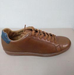 Αθλητικά παπούτσια (νέο πρωτότυπο)