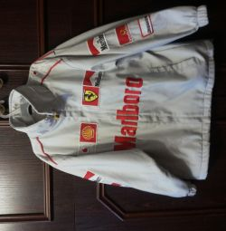 jacket windbreaker for boy