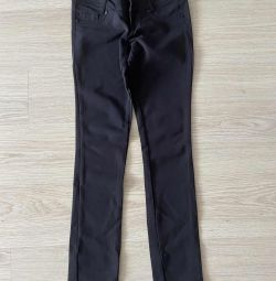 Trousers for women 44-46 size. Turkey
