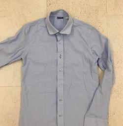 Orby gömlekleri 146-152
