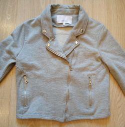 Women's jacket / jacket / jacket / jacket