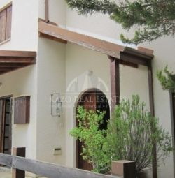 Будинок, що розташований окремо в Пера-Педі-Лімассол