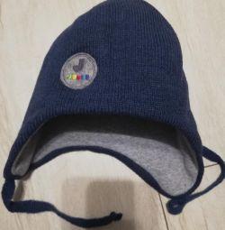 Winter hats TM Jambi