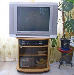 Televizor Thomson 29DMV12KG (29