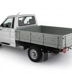 Buy for Oaz Cargo