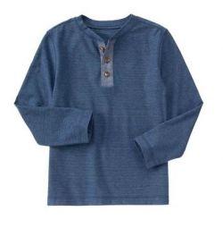 Crazy8 sweatshirt s.152