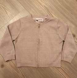 Ceket Zara Bebek