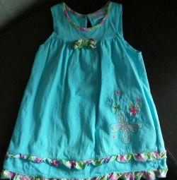 Dress (1-1.5 years)