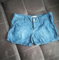 Zolla Shorts