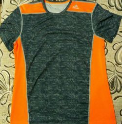 Tricouri Adidas pentru bărbați.