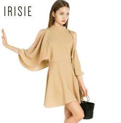 Νέο πρωτότυπο φόρεμα