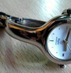 Часы Omax Япония Женские