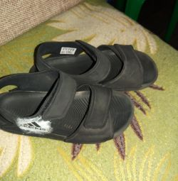 Sandals Adidas