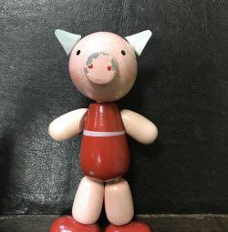 Piggy URSS