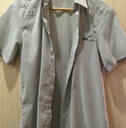 Shirt ?