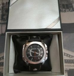 Часы мужские RG512