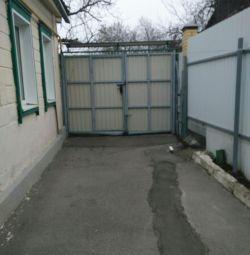 Ev, 61 m²