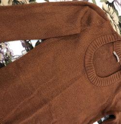 Νέο πουλόβερ jumper
