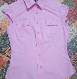 блузка 40-42