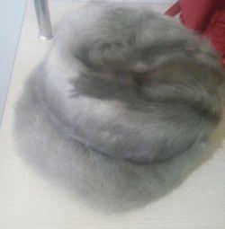 Pălărie de mină