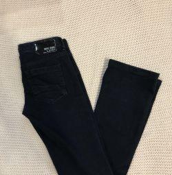 Jeans DKNY original