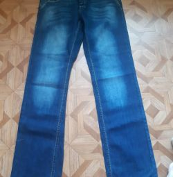 Jeans in excellent condition