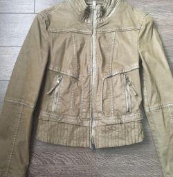 Куртка Marc Cain